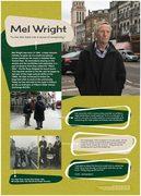 Mel-Wright