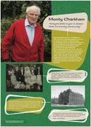 Monty-Charkham