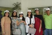 NewAge Healers At Max Hospital, New Delhi