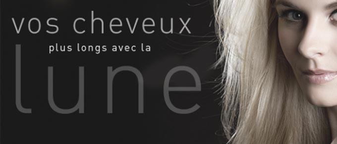 Calendrier Lunaire 2020 Coupe Cheveux.Couper Ses Cheveux Et S Epiler Avec La Lune Epanews