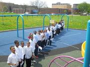 School Pics 1 074