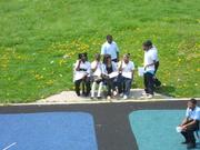 School Pics 1 066