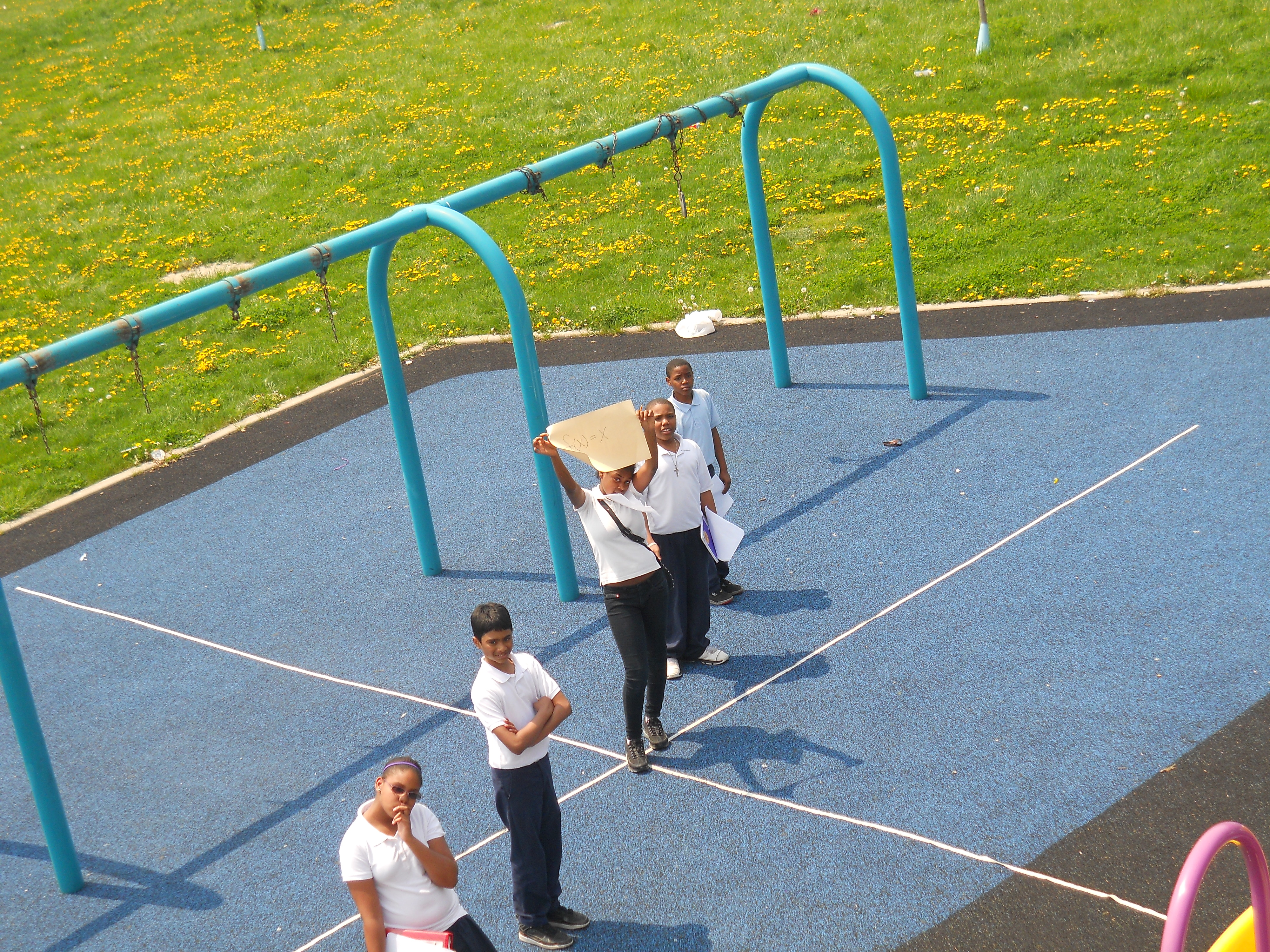 School Pics 1 071