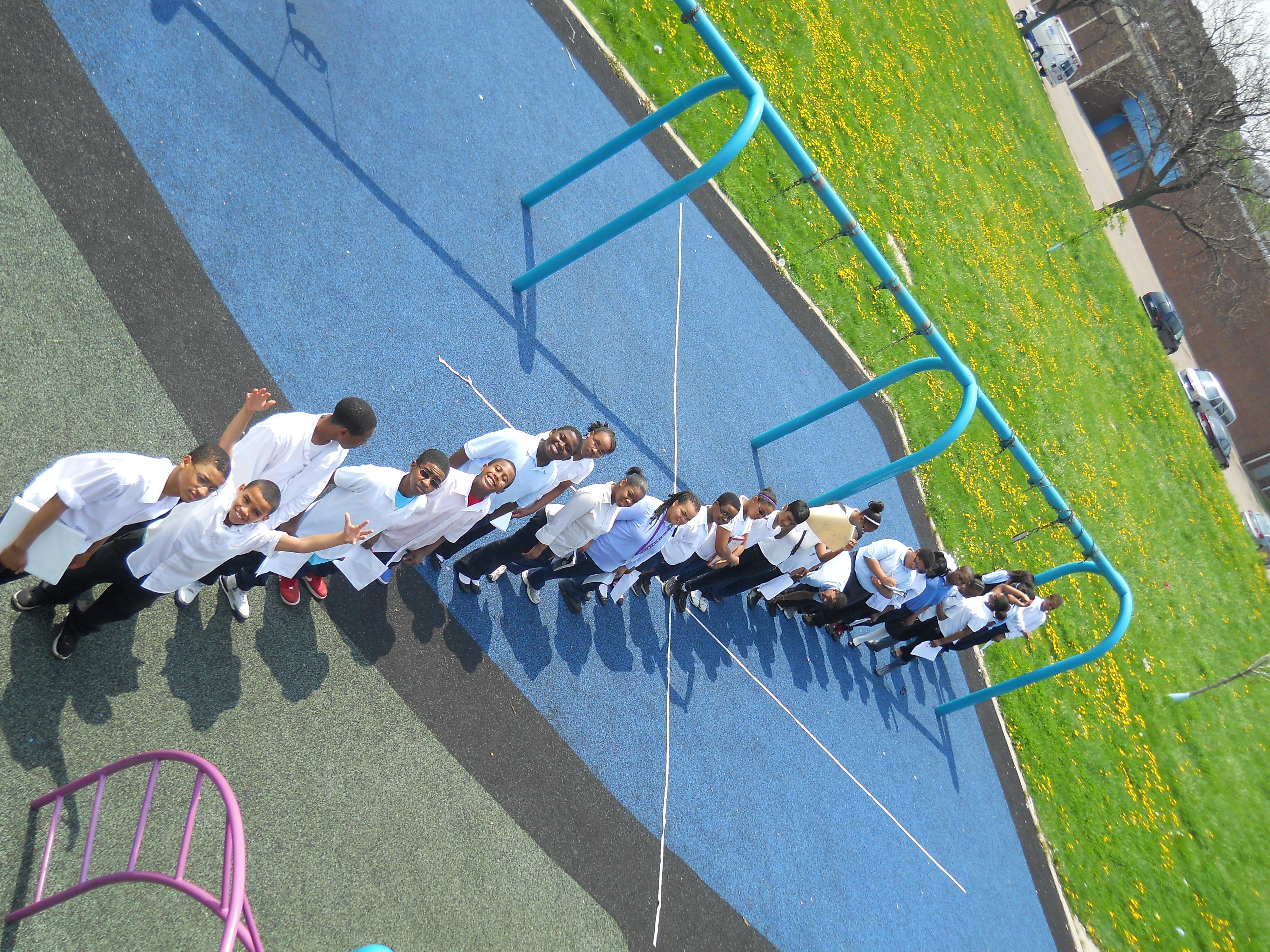 School Pics 1 072