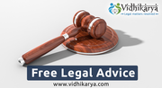 Ask a Lawyer Legal Questions & Get Free Legal Advice Online