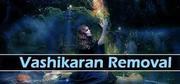 Vashikaran Removal Specialist in India – Astrologer Pt. B.k Sandilya Ji