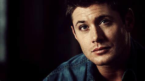Jensen Winchester