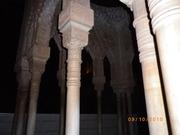 Granada Alhambra - 16