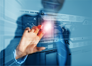 Cursus online redactie: meer doen met je data
