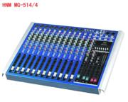 HNM MG-514