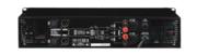 HNM SPA-2300 Audio(2)