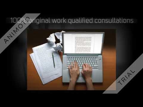 Best Essay Writing Service Provider