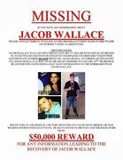 Help Bring Jacob Home