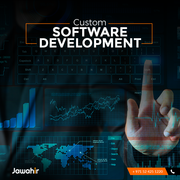 Business_Development_by_Jawahir
