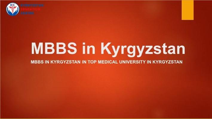 MBBS in Kyrgyzstan.mp4