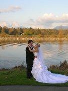 TYLER & COLLEENS WEDDING DAY - OCT. 25, 2008 -- PRT. 2 (83)