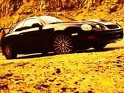 My Car(s)