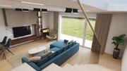 Taliansky elegantný interiér v zemitých farbách I PRUNUS STUDIO