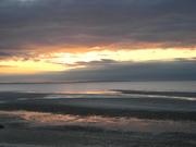 Sunset Cape Cod, MA