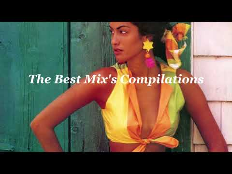 Best Of Greatest 70-80's Classic Hits ' Master Chic