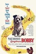 Greyfriars Bobby: The True Story of a Dog (1961)
