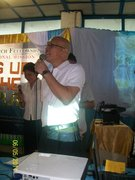 Church Anniversary - March 6, 2011