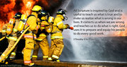 2timothy3_16-17-fire
