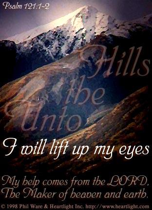 psalm121_1-2