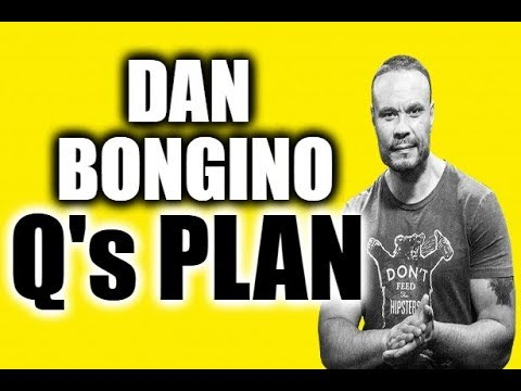 Everything you need to know about the plan...
