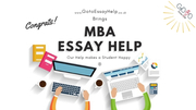 mba essay writing services