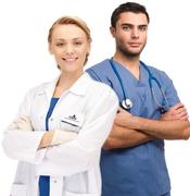 Professional Dental Hygiene Program in Canada