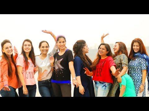 Anjalicas Dance Choreography