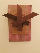 Art file-Bird's Nest
