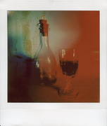 Dance of a little glass1