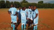 Randgate sports ground (Master)