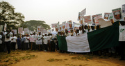 MASS RALLY  IN LAGOS -5