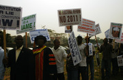 MASS RALLY  IN LAGOS -14
