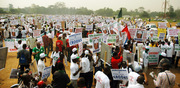 MASS RALLY  IN LAGOS -1
