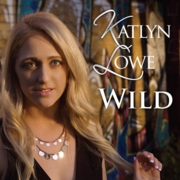 Katlyn Lowe