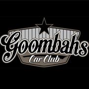 Goombahs Car Club Cars and Coffee October 2019