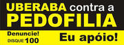 UBERABA CONTRA
