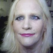Jodi Carolyn Schaffer