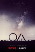 The OA (2016-)