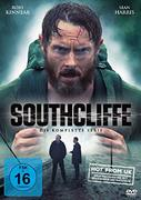 Southcliffe (2013)