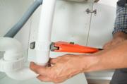 General_plumbing maintenance