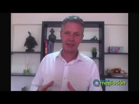 Taller Prácticas Restaurativas con Jean Schmitz | Madrid 7-11 Mayo