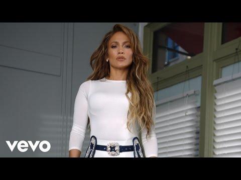 BUZZEZEVIDEO Jennifer Lopez Sexy 2018 BUZZBABE257 Ain't Your Mama