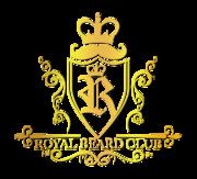 Royal Beard Club