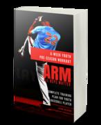 ARM-6 Week Youth Pre-Season Workout