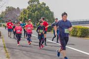 彩湖エコマラソン-69
